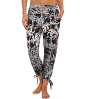 Onzie - Bamboo Gypsy Pants