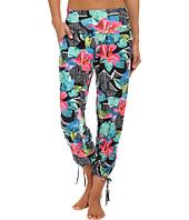 Onzie - Aloha Gypsy Pants
