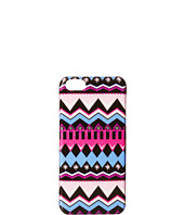 Vera Bradley - Snap On Case for iPhone 5/5S