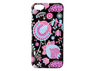 Vera Bradley Snap On Case for iPhone 5/5S