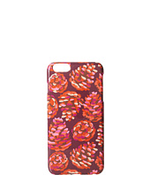 Vera Bradley - Snap on Case for iPhone 6 Plus