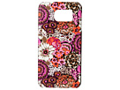 Snap on Case for Samsung Galaxy S 6