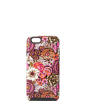 Vera Bradley - Hybrid Hardshell Case for iPhone 6