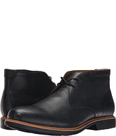 Cole Haan - Great Jones Chukka II