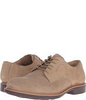 Cole Haan - Great Jones Plain Toe II