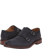 Cole Haan - Williams Welt Double Monk II