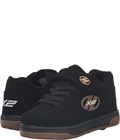 Heelys - Dual Up X2 Solid (Little Kid/Big Kid)