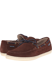 Cole Haan - Nantucket Camp Moc Shearling