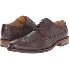 Cole Haan Welt Long Wing II Mens Shoes
