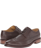 Cole Haan - Williams Welt Long Wing II