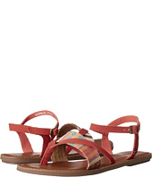 TOMS - Lexie Sandal