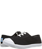 TOMS Kids - Zuma Sneaker (Little Kid/Big Kid)