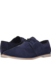 TOMS - Hensley Lace-Up