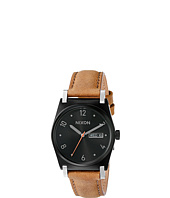 Nixon - Jane Leather