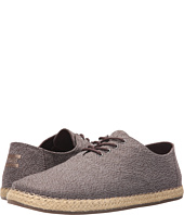 TOMS - Camino Lace-Up