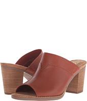 TOMS - Majorca Mule Sandal