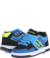Heelys - Flow (Little Kid/Big Kid/Adult)