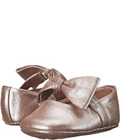Elephantito - Baby Ballerina w/ Bow (Infant/Toddler)