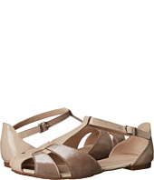 Elephantito - Sophie Metallic Sandal (Toddler/Little Kid/Big Kid)