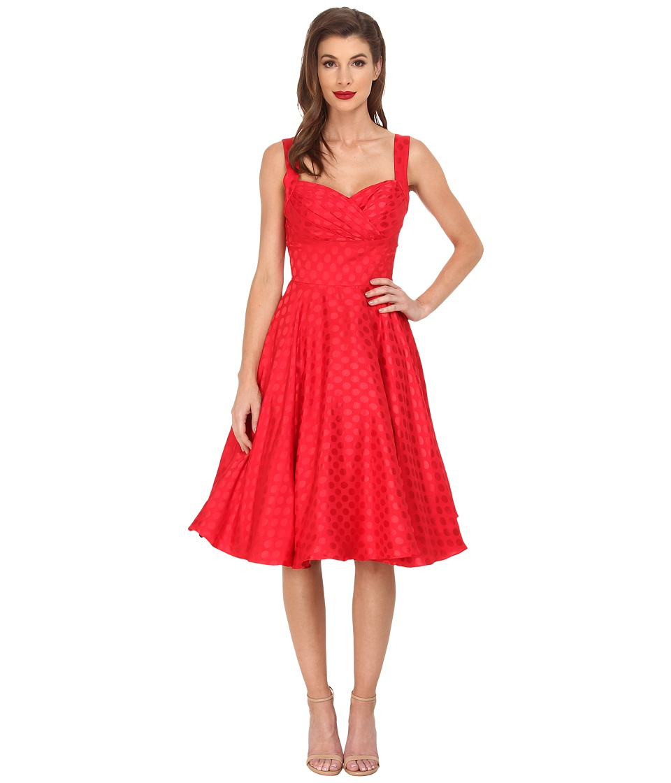 Cheap Womens Vintage Clothing