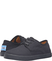 TOMS Kids - Paseo Sneaker (Little Kid/Big Kid)