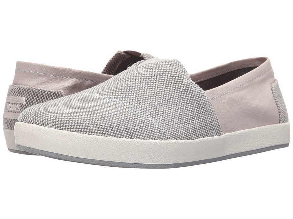 TOMS Avalon Slip On 29.5 Mens Slip on Shoes