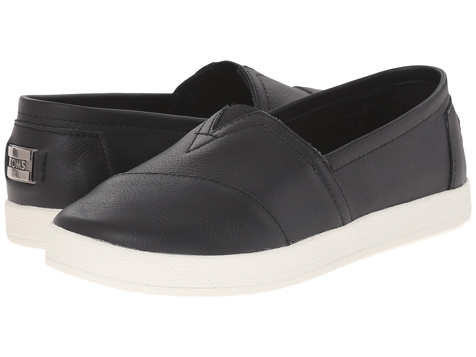 TOMS - Avalon Slip