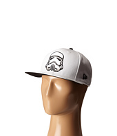 New Era - Side Crest Storm Trooper