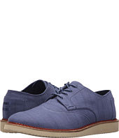 TOMS - Brogue