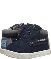 TOMS Kids - Bimini High Sneaker (Infant/Toddler/Little Kid)