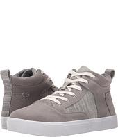 TOMS - Camila High Sneaker