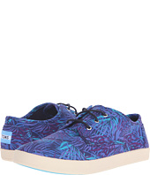 TOMS - Paseo Sneaker