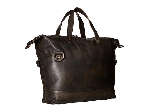 It Nixon Body Is Bag Bags Hot Cross Calle Messenger wtxqrCZOt