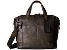 Nixon - Calle Messenger Bag