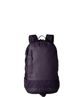 Nixon - Ridge Backpack