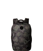 Nixon - Beacons Backpack
