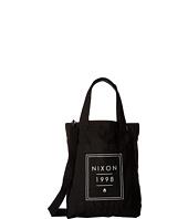 Nixon - City Tote