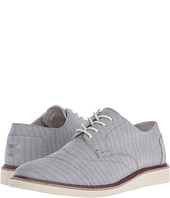TOMS - Hyland Lace-Up