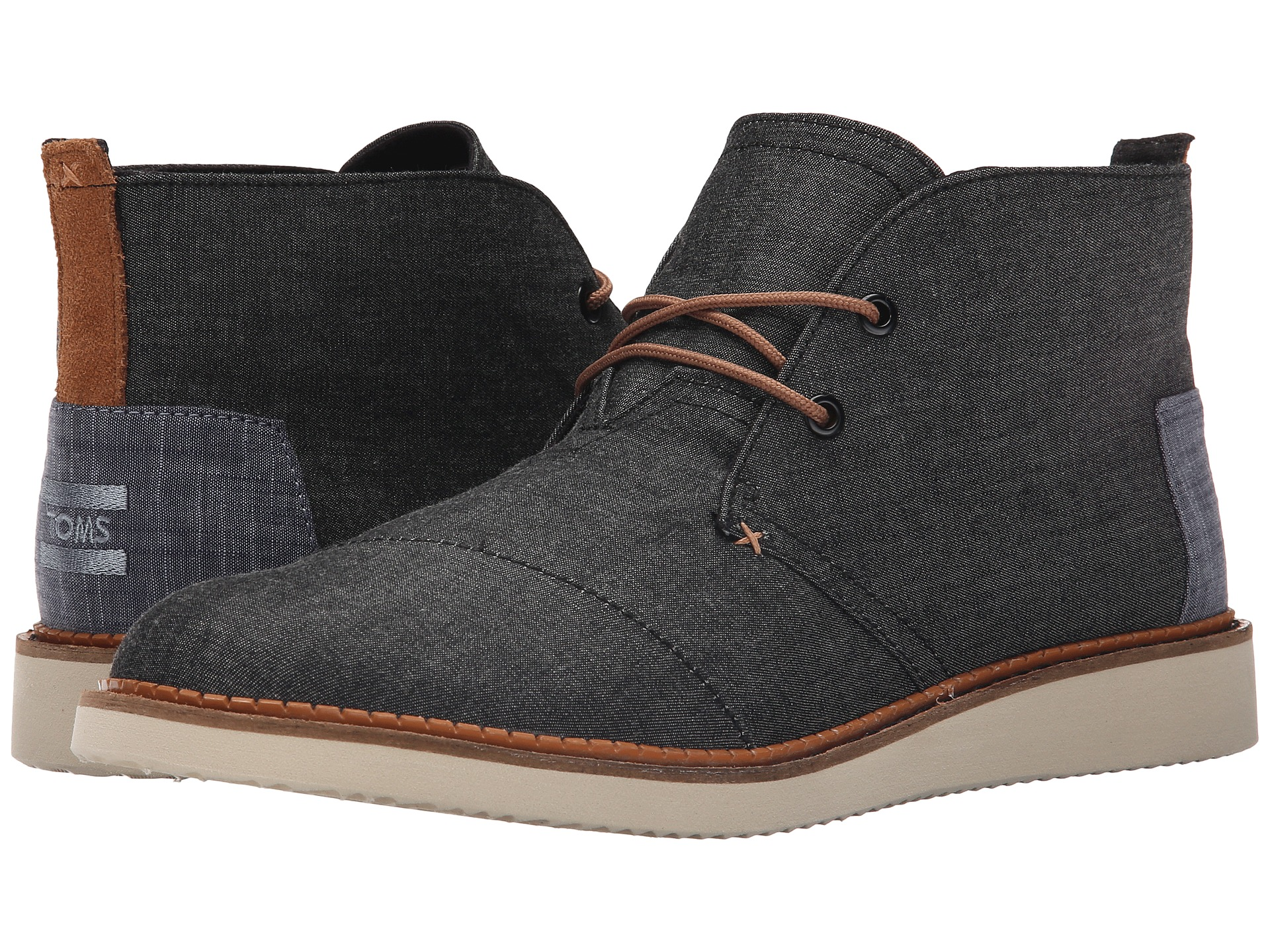 Boots, Men | Shipped Free at Zappos