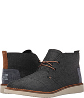 TOMS - Mateo Chukka Boot