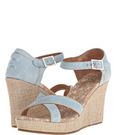 TOMS - Wedding Wedge
