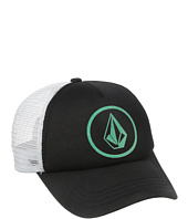 Volcom - Always On Trucker