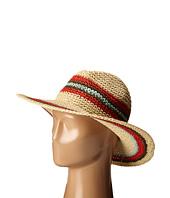 Volcom - Raya Straw Hat