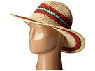 Volcom Raya Straw Hat