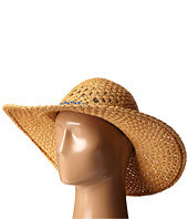 Volcom - Get Away Floppy Hat
