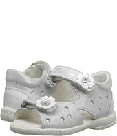 Primigi Kids - Pedra (Infant/Toddler)