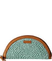 Volcom - Last Straw Wallet