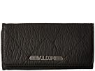 Volcom Pinky Swear Wallet
