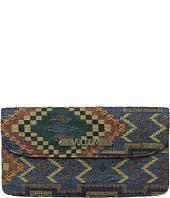 Volcom - Forever Festive Wallet
