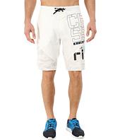 Reebok - Crossfit Cordura Shorts